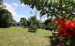 4 Timana Terrace, Wongaling Beach QLD