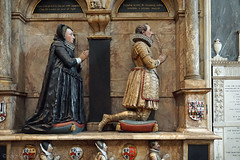 Sir Henry Bellasis (♥ Annieta ) Tags: annieta juli 2017 sony a6000 holiday vakantie england scotland uk greatbritain york cathedral minster kathedraal allrightsreserved usingthispicturewithoutpermissionisillegal
