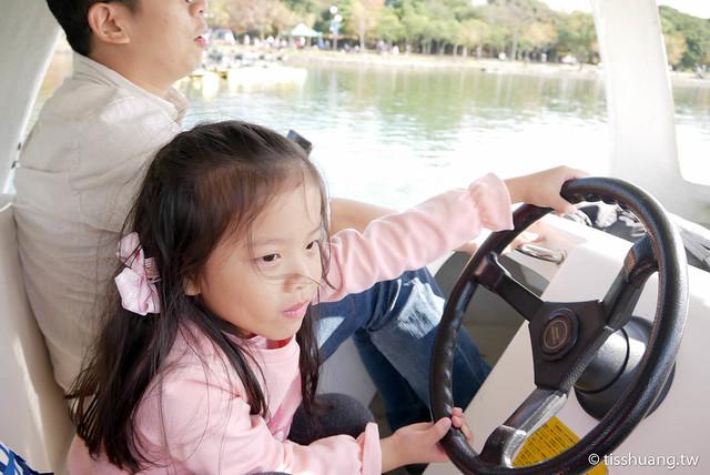 九州大濠公園-1150160