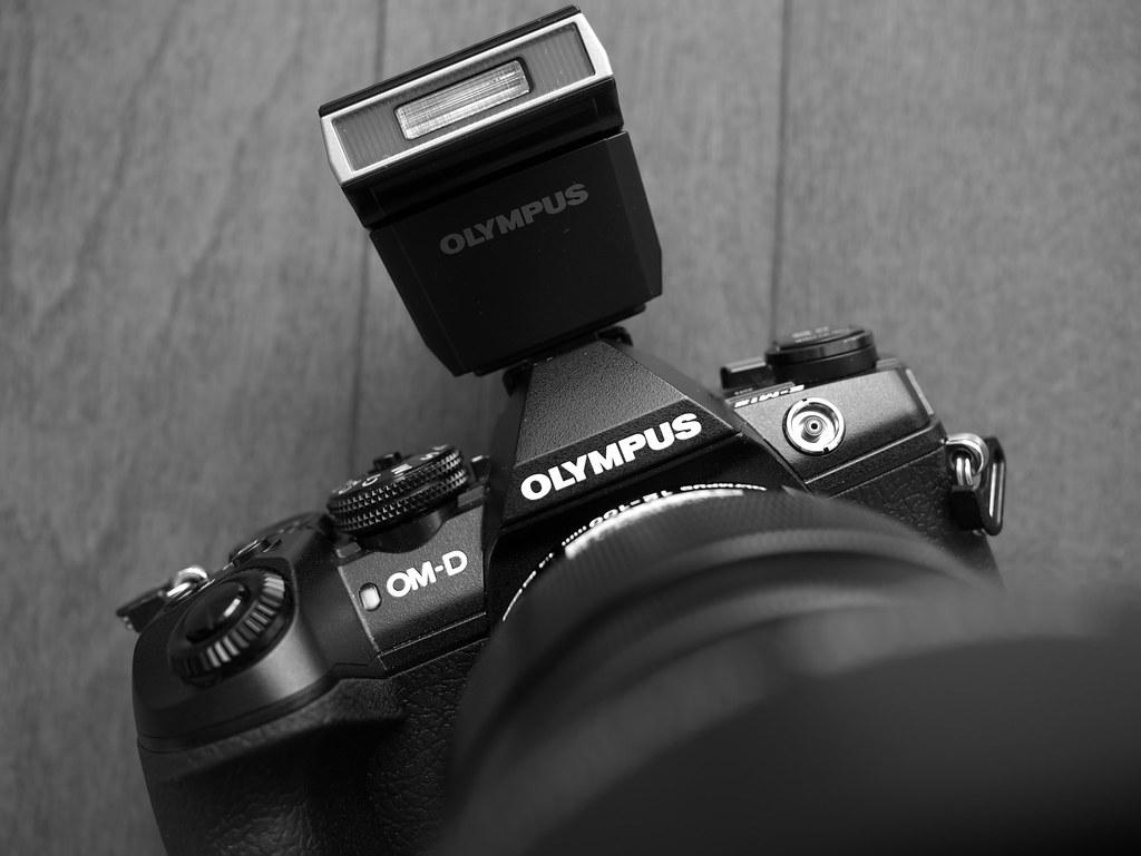 The Worlds Best Photos Of Digital And Ed Flickr Hive Mind Olympus Mzuiko 14 150mm F40 56 20180318 P1020004 Namara Express Tags Camera Digitalcamera Tablephoto Object Body Lens Monitor