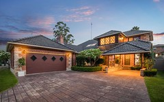 107 Gilbert Road, Castle Hill NSW