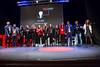 2B5A5736 (TEDxLucena.) Tags: tedxlucena juanfran cabello lucena tedx