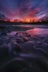 Along the Sacramento River in Redding, CA (wesome) Tags: adamattoun sacramentoriver redding