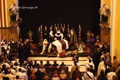 Sábado Santo 2017 (Alberto Gonzaga Ramiro) Tags: semana santa zaragoza aragon spain españa turismo tourism tourist alberto gonzaga
