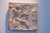 DSCF8068.jpg (Caffe_Paradiso) Tags: venice venezia venise roman antiquities sarcophagus