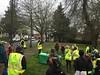 IMG_0878 (Urban Forestry) Tags: woodlawn tree treeteam prune pruning