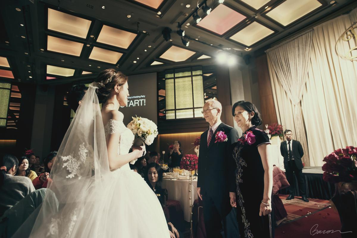 Color_191,一巧國際攝影團隊, 婚禮紀錄, 婚攝, 婚禮攝影, 婚攝培根,香格里拉台北遠東國際大飯店, 遠企
