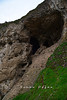İnönü Mağaraları (Sinan Doğan) Tags: eskişehirgörülmesigerekenyerler eskişehir turkey türkiye inönü inönümağarası inönümağaraları