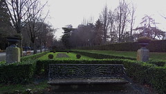 Parque de la Taconera Pamplona 13 (Rafael Gomez - http://micamara.es) Tags: parque de la taconera pamplona navarra