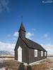 Buðirkirkje (dieLeuchtturms) Tags: buðir snæfellsnes kirche europa island winter vesturland 3x4 europe iceland church is