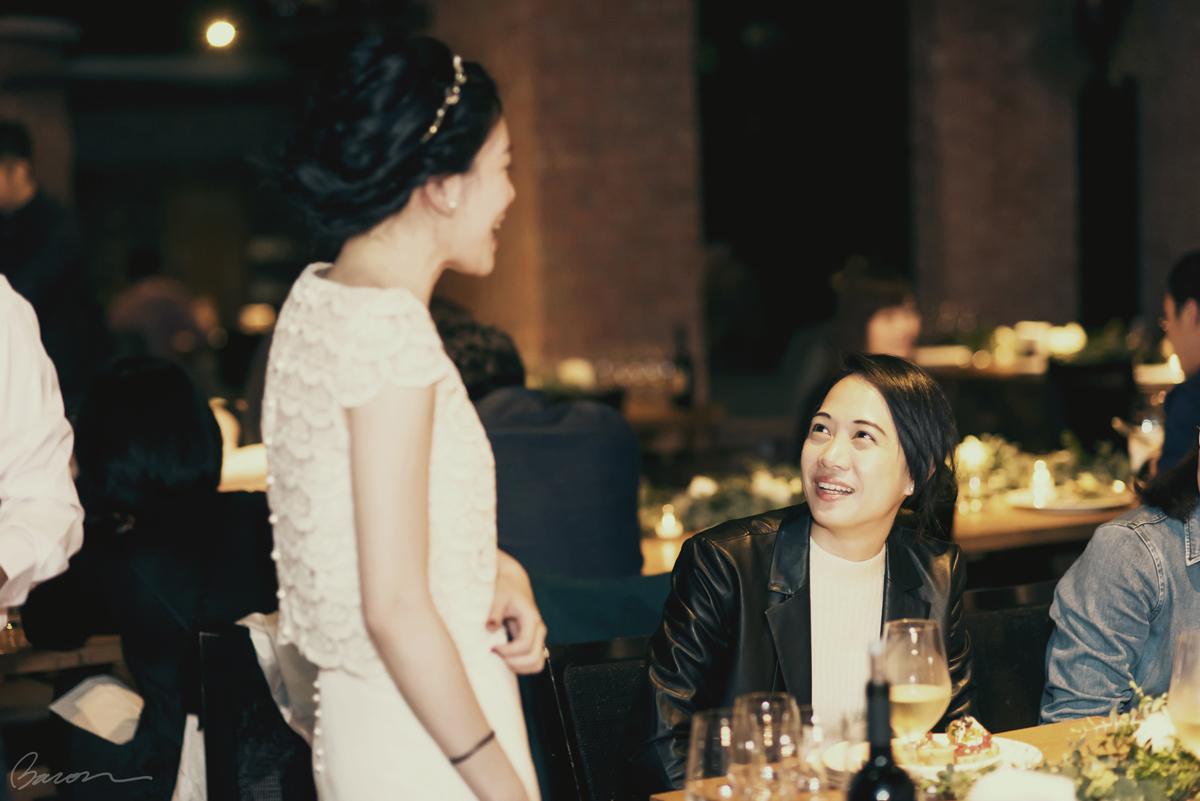 Color_257,一巧國際攝影團隊, 婚禮紀錄, 婚攝, 婚禮攝影, 婚攝培根, Buono Bella 波諾義式料理 新竹
