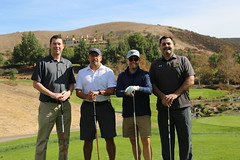 """Counseling Golf (3) • <a style=""""font-size:0.8em;"""" href=""""http://www.flickr.com/photos/153982343@N04/38884930830/"""" target=""""_blank"""">View on Flickr</a>"""