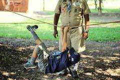 89 (Mimimidi) Tags: scouts clickescoteiro alcateia kids