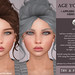 Catwa Age Yourself (Skin Fair)