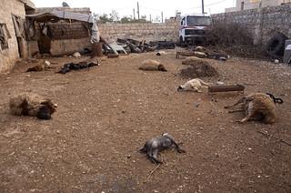 SYRIA-CRISIS/CHEMICAL-UN