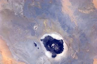 'Japanese Garden', Sudan