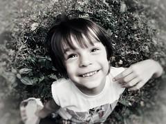 Felipe (jakza - Jaque Zattera) Tags: felipe criança sorriso pb pessoa