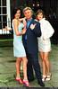 01ASUX0Z (antoniusbudyono10) Tags: 1999 99 british brook catalogue credit david designer fashion fashiondesigner fullface fulllength kelly launching model ph presenter right smiling spring summer tv