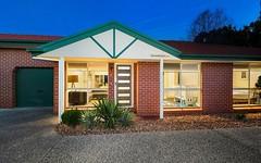 2/207 Cadell Street, East Albury NSW