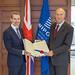 United Kingdom Joins International Design System