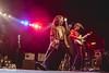 Maneskin (Emanuela Vigna - Ce Veronesi) Tags: maneskin music live gig concert vox nonantola vivoconcerti livemusic damianodavid viktoriadeangeli ethantorchio thomasraggi