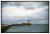 0578_16-12-2017 Nikon F80 28-300mm lens expired 02-2017 Agfa Vista Plus ISO200 film_Malta-Valletta_756 (nefotografas) Tags: vacation trip weekend malta valletta nikon f80 28300mm sigmalens expired 022017 agfavistaplus iso200 film