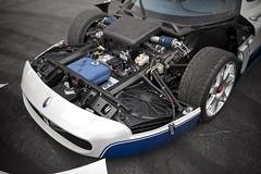 2005 Maserati MC12 (Desert-Motors Automotive Photography) Tags: maserati mc12 rmsothebys rm rmauctions pinnacleportfolio