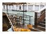 _JP27871 (Jordane Prestrot) Tags: jordaneprestrot venise venice venezia ⛎ boulangerie bakery panadería vitrine shopwindow escaparate