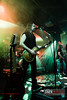 2018-03-09_HRH-AOR_D2_2-09_Lawless-10 (jacemediauk) Tags: 2018 aor day2 festival hrh hafanymor lawless march stage2 wales livemusic