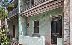 25 Myrtle St, Chippendale NSW