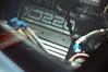 XJ220 (BenjiAuto (Ratet B. Photographie)) Tags: ratet benjiauto vigeant sportcollection sportetcollection engine detail dof moteur british jaguar xj xj220 racing sport cars supercars