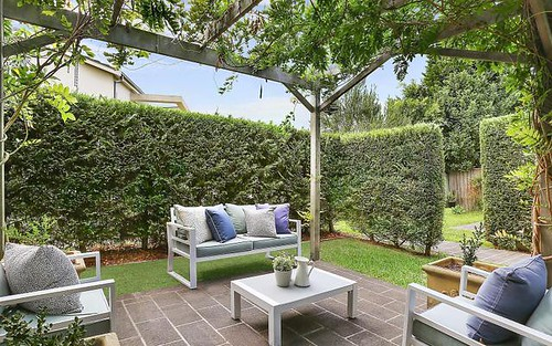 4/37A Brook St, Coogee NSW 2034