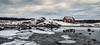 Larkollen (Dirk Rosin) Tags: land larkollen norge norway norwegen rygge steder vinter østfold no