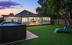50 Tennyson Road, Gladesville NSW