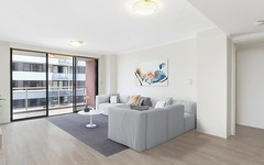 67/121 Pacific Highway, Hornsby NSW