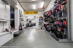 Resibike Giantstore-6891 (Rudi Kockelbergh) Tags: giant resibike fiets fietsen fietsenwinkel