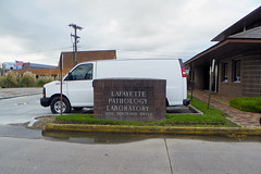 Lafayette Parish Coroner's Office_1442 (pluto665) Tags: coroner medicalexaminer forensics pathology
