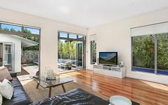 74 Edgar Street, Maroubra NSW