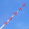 Red Arrows (TeRo.A) Tags: helsinki kaivopuisto lentonäytös airshow redarrows 2017