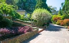 605 Moss Vale Road, Burradoo NSW