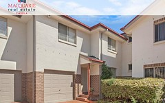 4/14 Pine Road, Casula NSW