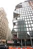 2018-03-FL-173949 (acme london) Tags: 11thstreet 113east architecture black concrete facade newyork oma precast