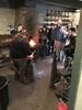 Proctor Academy Project Period 2018-30 (proctoracademy) Tags: experientiallearning forge metalsculpture projectperiod projectperiod2018