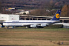 D-ABOD / Lufthansa / Boeing 707-430 (Charles Cunliffe) Tags: canon7dmkii aviation hamburgairport eddh ham lufthansa dlh lh boeing707 707420 dabod