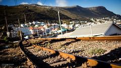 Kalk Bay, Cape Town (Daniel Smukalla) Tags: africa capetown sony sonya99 westerncape southafrica za bay samyang ii vdslrii kalk
