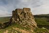 CASTELLO DELLA MARGANA 3 (Emiliano Zito ( Karl Monroe)) Tags: landscape castle architecture sicilia sicily