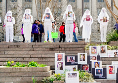 2018.03.24 March for Our Lives, Washington, DC USA 4615