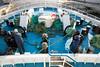 180313 Gozo 121 [Ferry Mgarr (Gozo) - Cirkewwa] (Ton Dekkers) Tags: mgarr cirkewwa ferrymgarrcirkewwa gozo malta