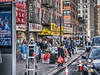 Saturday Shopping (PAJ880) Tags: chinatown nyc new york city shopping street stalls shoppers signs storefronts urban crowds