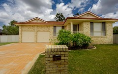 48 Galway Bay Drive, Ashtonfield NSW